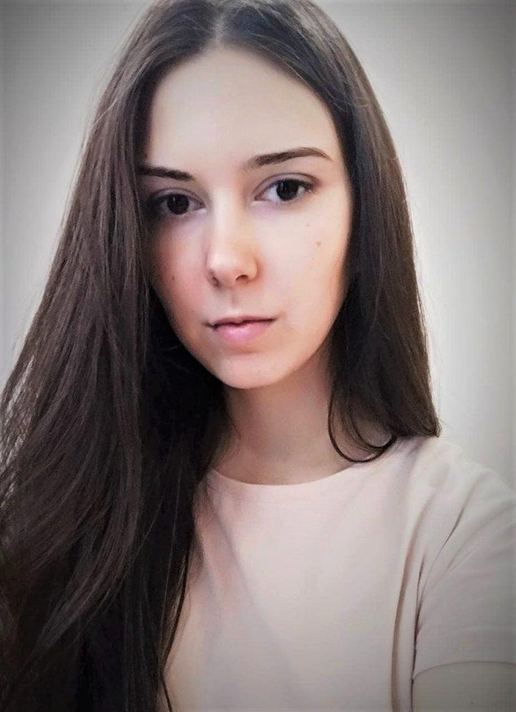 Olya Krylova