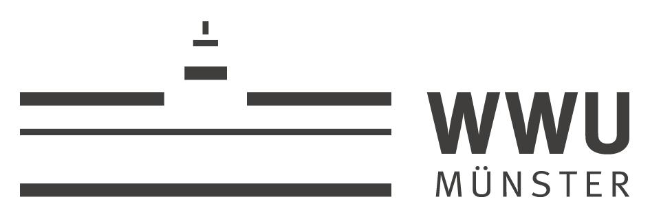 WWUMuenster_Logo_2017_rgb