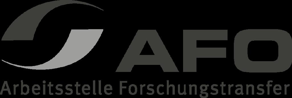 afo_logo2019