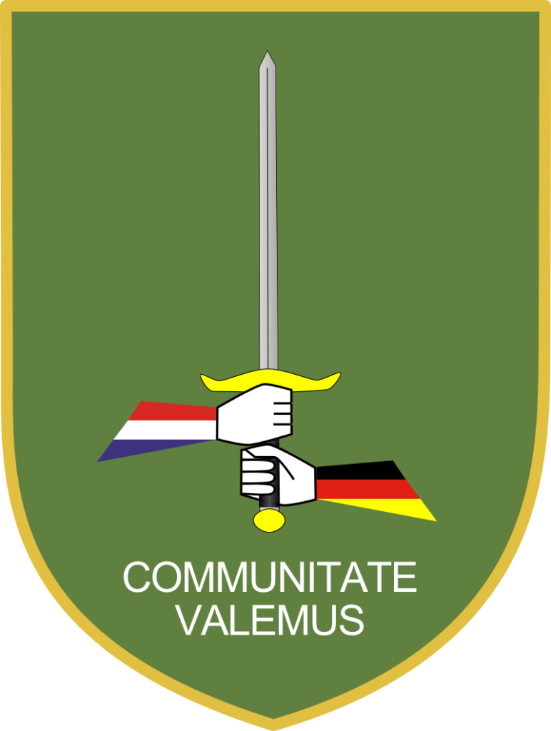 1GNC Münster