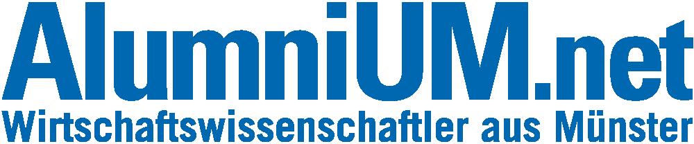 AlumniUM Logo_RGB_1000px