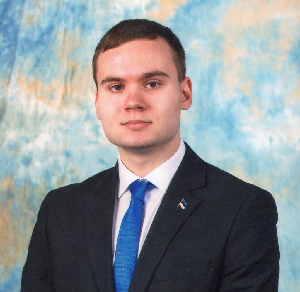 Andrei_Pankratov