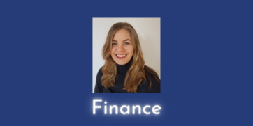 finance2 2