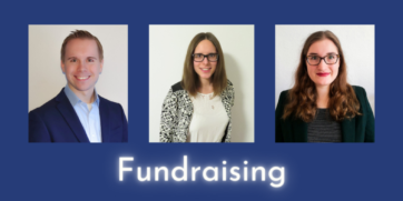 fundraising3