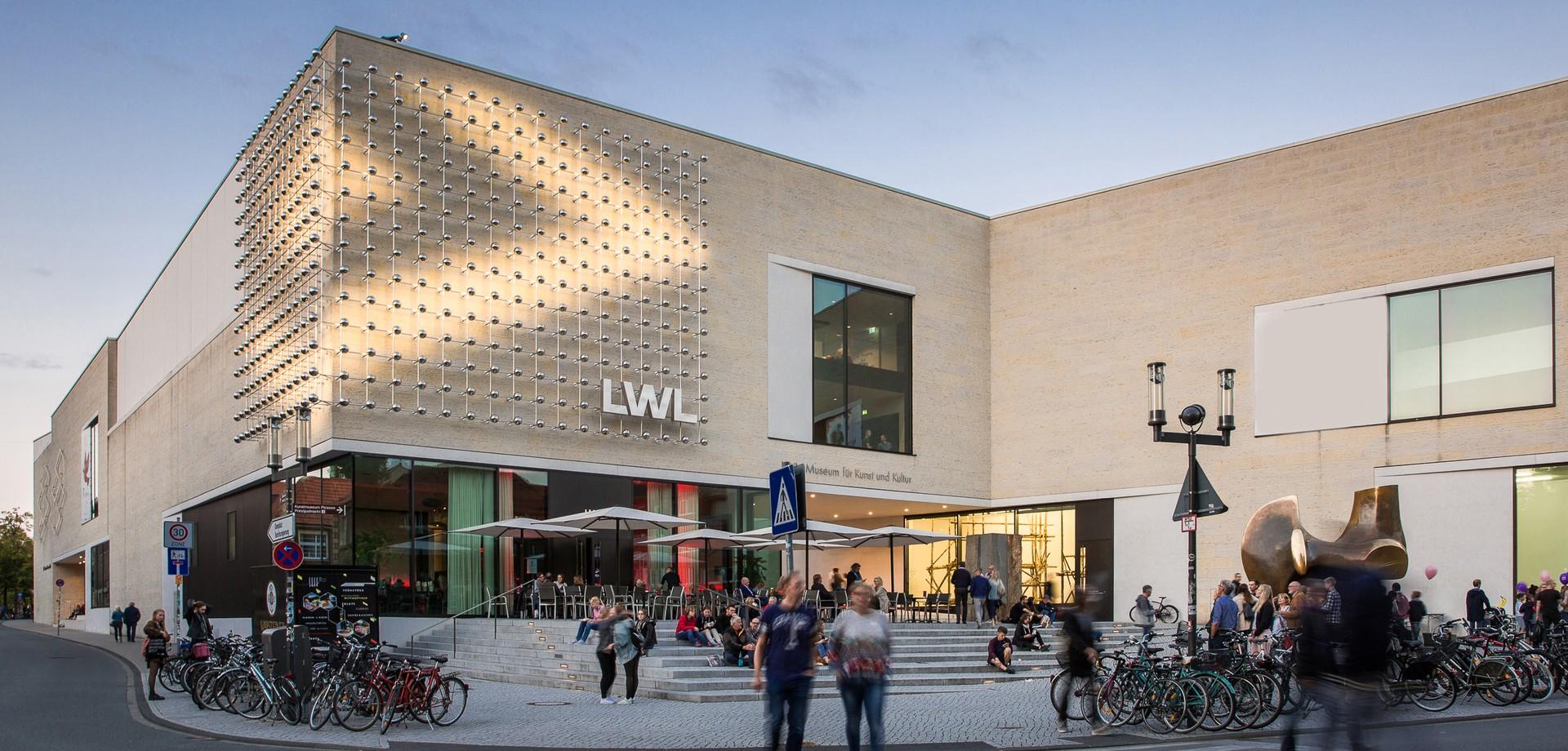 LWL_Museum